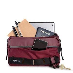 Timbuk2 Sling Travel Waistpack